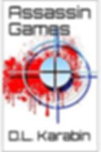 Assassin Games.jpg