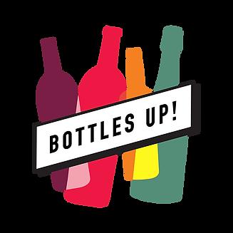 bottlesup-logo.png