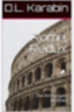 Rome Redox.jpg