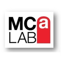 MCA LAB.png