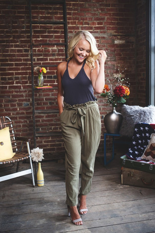 The Most Versatile Pants of Fall 2018