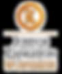 langston_logo.png