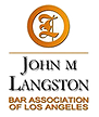 langston_logo.png