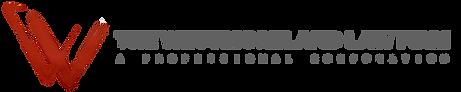 westmoreland-logo.png