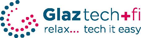 glaz-logo-2.png