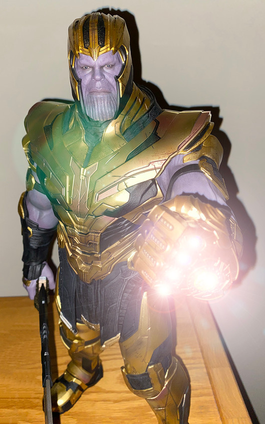 348 Thanos 3