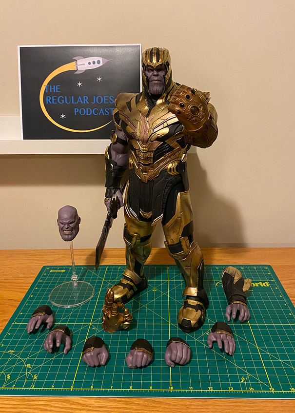 348 Thanos 1