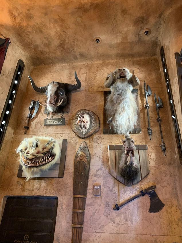 Shop Interior 1