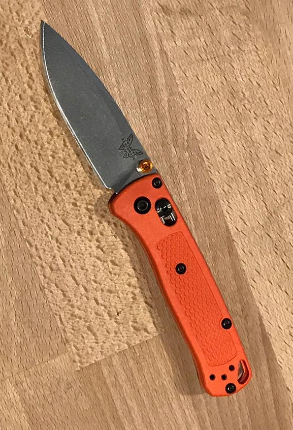 348 Kniife 2
