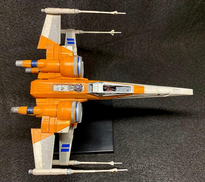 348 X-Wing 2