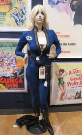 Superhero Movie (2008) - Costume worn by Pamela Anderson