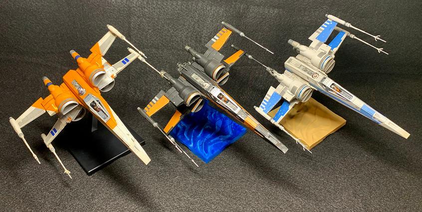 348 X-Wing 4