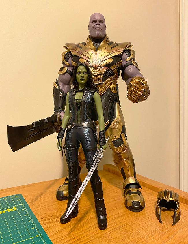 348 Thanos 2