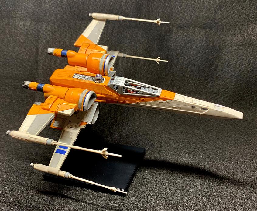 348 X-Wing 1