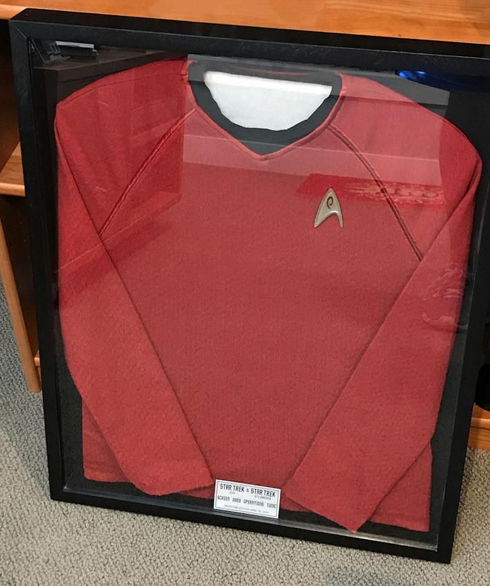 348 Shirt 1