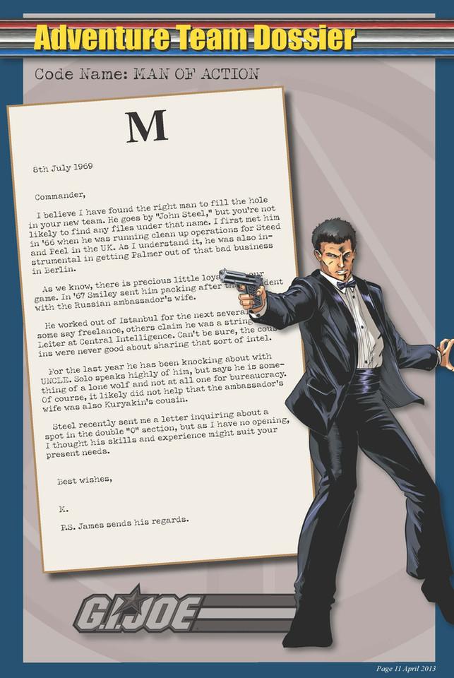 Man_of_Action_Letter.jpg