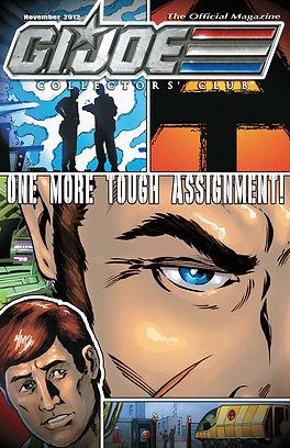 GIJCC November 2012 cover.jpg