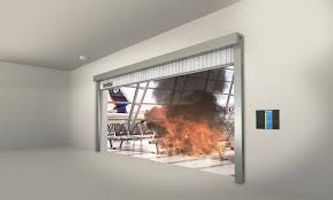 protecion conra incendios intisi.jpg