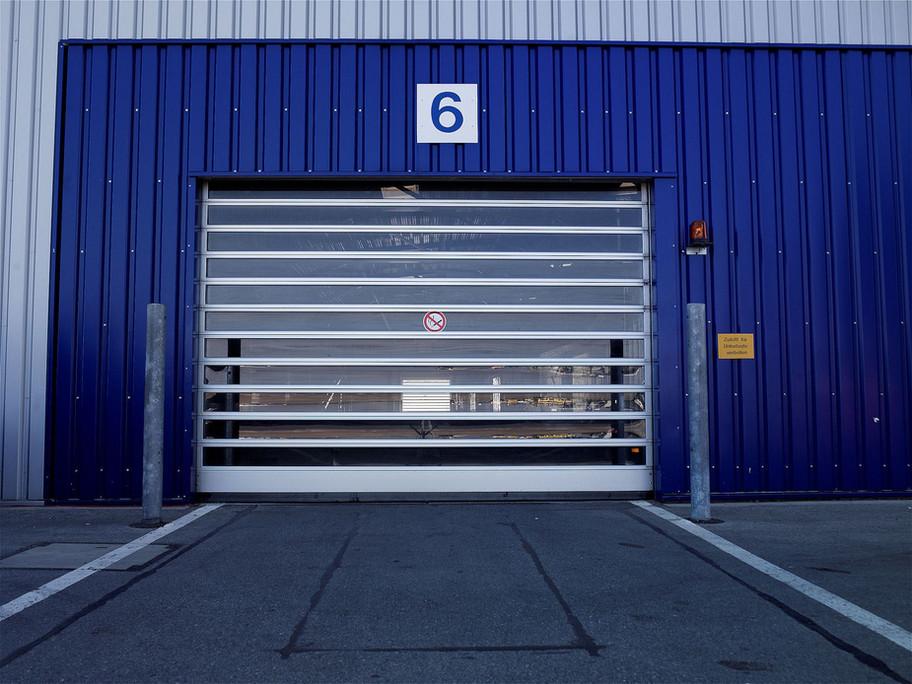 puerta automatica STT_Fl-059.jpg