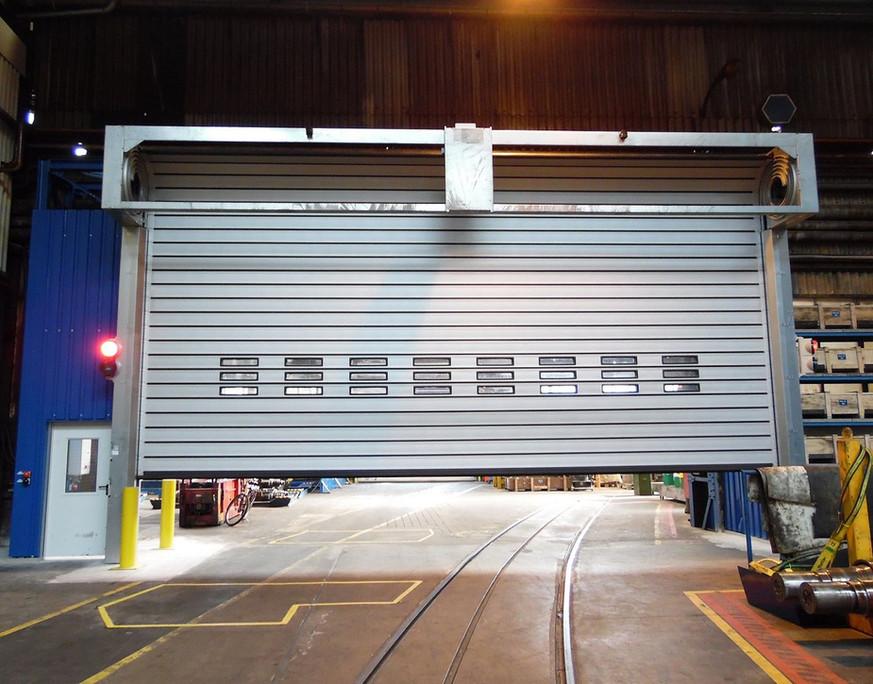 puertas con grandes dimenciones SST_XL_-003.jpg
