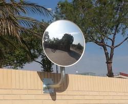 Espejo-seguridad-R-335-0370-T-495x4001