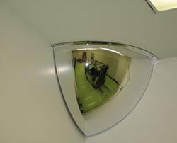 Espejo-octavo-esfera-R-335-0330-T-495x4001