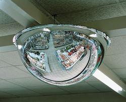 Espejo-media-esfera-R-335-0320-T-495x4001