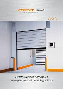 Serie_TK_Puertas_rápidas_enrollables_en_