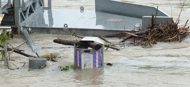 Jak oszacować wartość szkody za zniszczony dom po powodzi?