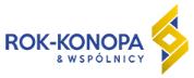 Kancelaria Adwokatów i Radców Prawnych Magdalena Rok-Konopa i Wspólnicy