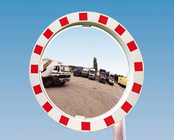 Espejo-trafico-R-335-0063-T-495x4001