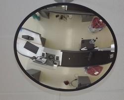 Espejo-seguridad-1-R-335-0303-T-495x4001