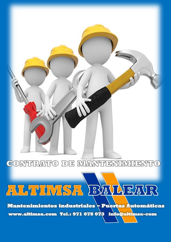 contrato de mantenimiento_001.png