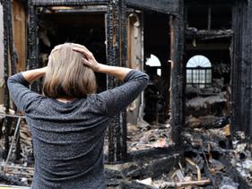 Wysokość szkody w budynku – zaniżone cenniki ubezpieczycieli czyli sposób na niższe wypłaty