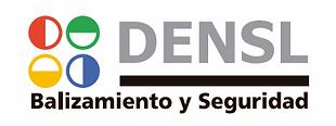 LOGO DENSL.PNG