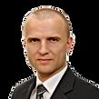 Bartosz Koszów