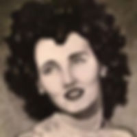 elizabeth short black dahlia los angeles infamous unsolved