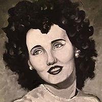elizabeth short black dahlia los angeles infamous unsolved