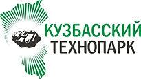 Kuzbass Technopark Logo.jpg