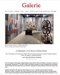 Galerie Magazine, Dec. 8, 2018.png