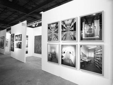 Photography installation.jpg
