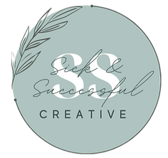 S%26S%20Creative%20Logo_edited.png