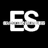 es%2520logo_edited_edited.png