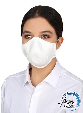 logolu maske.png