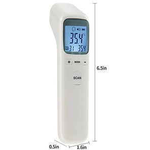 Hot-Selling-Non-Contact-Digital-Thermome