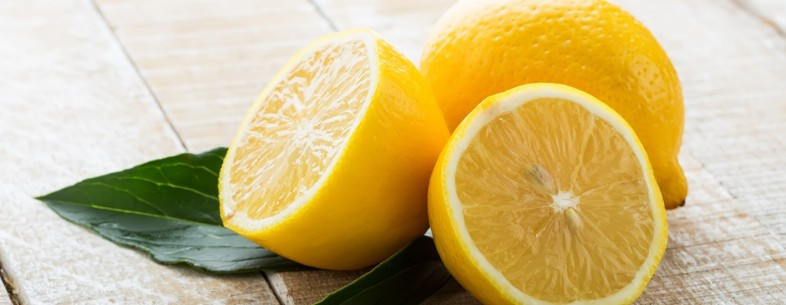 lemon, aromatherapy, essential oil, citrus, nausea