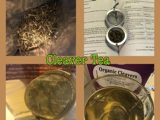 Herbal Tea Vs. Herbal Decoction