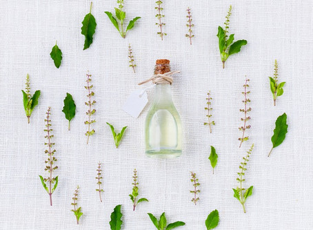 Curious About Naturopathic Doctors?