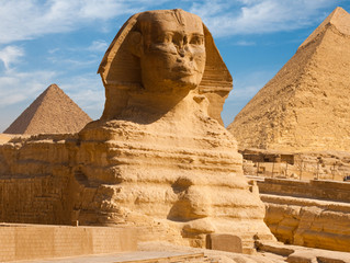 Aromatherapy And Ancient Egypt