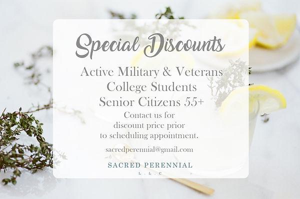 special discounts.jpeg
